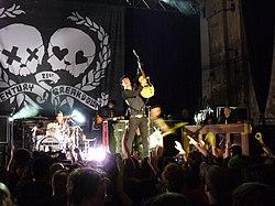 Green Day live.jpg