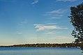 Green Lake - Spicer, Minnesota (35386515466).jpg