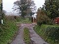 Green lane - geograph.org.uk - 1081746.jpg
