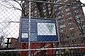 Greenwich Av W 13th St 8th Av td (2019-01-03) 08 - Jackson Square Park.jpg