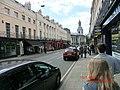 Greenwich Street - panoramio.jpg