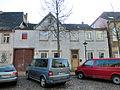 Grevesmuehlen August-Bebel-Str 46 2013-12-02.JPG