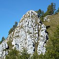 Grigna, Esino Lario, Lecco, Italy - panoramio (15).jpg