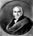 Grigorij Semenowitsch Wolkonski.png