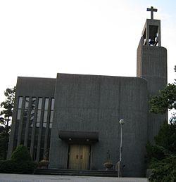 Grim kirke.JPG