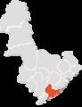 Grimstad kart.png