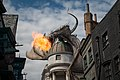 Gringotts Dragon (29464803648).jpg