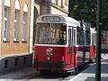 Grinzing駅 (601406345).jpg