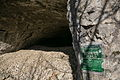 Große Peggauer Wandhöhle IV.jpg