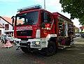 Großostheim - Feuerwehr - MAN 18-340 - AB-FG 611 - 2018-04-29 16-57-12.jpg