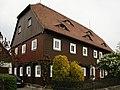 Großschönau (Sasko) 8182.jpg