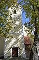 Großwarasdorf-Pfarrkirche vorne.jpg