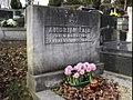 Grob Andrije Zaje.jpg