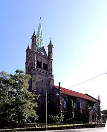 Groenland kirke Oslo.jpg