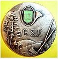 Groupe Forestier N°13 (Mende).jpg