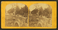Grove Street, Peterborough, N.H, from Robert N. Dennis collection of stereoscopic views.png