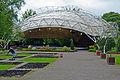 Grugapark Essen, Musikpavillon.jpg