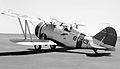 Grumman F3F-2 (0998) 6-F-13 (5797161114).jpg