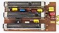 Grundig TK121 - board with 3 fader potentiometers-1232.jpg