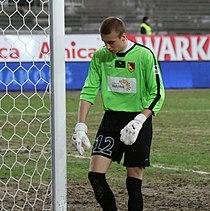 Grzegorz Sandomierski.jpg