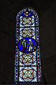 Guérande Notre-Dame-la-Blanche 891.jpg