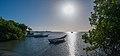 Guamache Bay, Margarita island.jpg