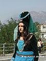 """Guardia Sanframondi (BN), 2003, Riti settennali di Penitenza in onore dell'Assunta, la rappresentazione dei """"Misteri"""". - Flickr - Fiore S. Barbato (68).jpg"""