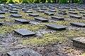 Gudsageren Kirkegård, Christiansfeld (Kolding Kommune).2.621--2--1.ajb.jpg