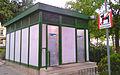 GuentherZ 2012-08-31 0124 Wien05 Am Hundsturm oeffentliche Beduerfnisanstalt.jpg