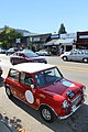 Guerneville, CA USA - panoramio (2).jpg