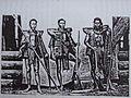 Guerrieri di Hili Simaetano.JPG