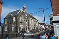 Guildhall, Cardigan - geograph.org.uk - 13985.jpg