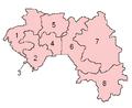 Guiné regiões.png