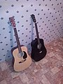 Guitars of Alex Mikh.jpg