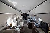 Gulfstream G500, EBACE 2018, Le Grand-Saconnex (BL7C0677).jpg