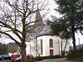 Gummersbach Lieberhausen - Bunte Kerke 01 ies.jpg