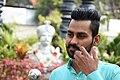 Gurlal Maan Singh.jpg
