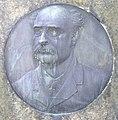 Gustaf Björklund, porträtt.JPG