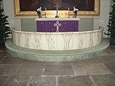 Fil:Gustafs kyrka 08.jpg