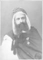 Gustave Le Bon 1880.png