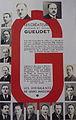 Gustave et Lucien Gueudet.JPG