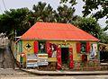 Gustavia, Saint Barthélemy (St. Barts) Caribbean, Fr.Caraibe, West Indies - panoramio (10).jpg