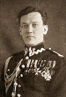 Gustaw Paszkiewicz