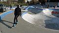 Gutovka skate park 08.JPG