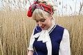Gwyneth-Herbert-Reeds.jpg