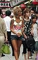 Gyaru street fashion - asakusa - historical - 2007-6-30.jpg