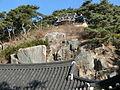 Gyeongju Pyoam 02.JPG