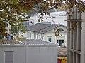GymnasiumWolfbachgTurici-20151016iv.jpg