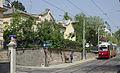 Hälfte einer Villa (41935) IMG 5430.jpg