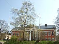 Härnösands rådhus 01.jpg